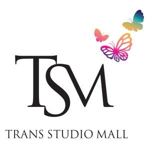 Trans Studio Mall Makasar